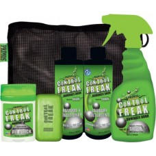 Primos Control Freak Scent Eliminator Complete Kit