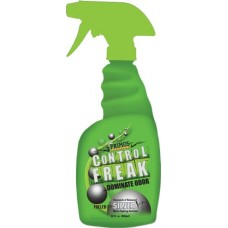 Primos Control Freak Scent Eliminator Spray 32-Ounce