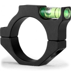 Marcool Level Ring Mount 1″ (24.5mm)