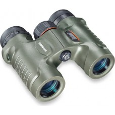 Bushnell 10x28 Trophy