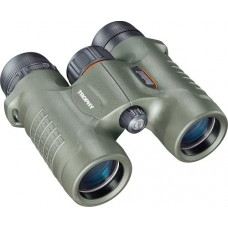 Bushnell 8x32 Trophy