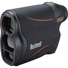 Bushnell Trophy Xtreme Laser Rangefinder 4x20