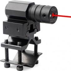 Лазерный целеуказатель, универсальный