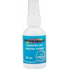 Очиститель для оптики (спрей) ProVision