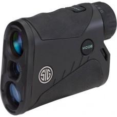 Sig Sauer KILO850 4X20mm