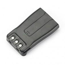 Аккумулятор Baofeng BF-888S 3.7V 1500 mAh