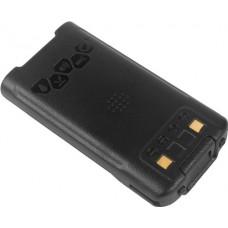 Аккумулятор Baofeng GT-3WP, 1800 mAh