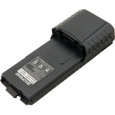 Аккумулятор Baofeng UV-5R, 7.4V, 3800 mAh, BL-5L, усиленный