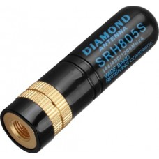 Diamond SRH805S SMA Male Antenna