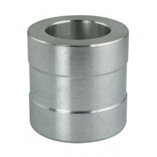 Hornady 1-1/4 oz. Field Load Bushing