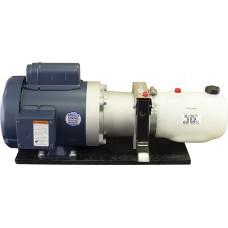 MEC Hydraulic Pump (Europe)