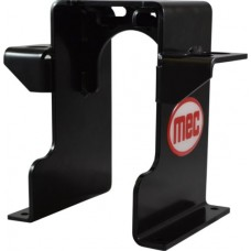 MEC Marksman Press Mount Kit