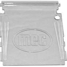 MEC Large Primer Tray Cover