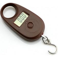 Весы безмен WH-A11 до 25 кг (ручные)
