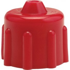Hornady 8 Point Universal Crimp Starter 20 Ga.