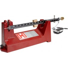 Hornady Lock-N-Load Balance Beam Scale