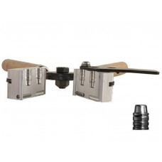 Lee Precision DC Mold TL410-195-SWC
