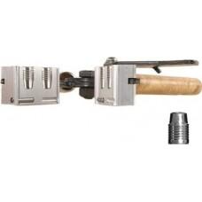 Lee Precision DC Mold TL410-210-SWC