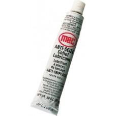 MEC Anti-Seize Collet Lubricant