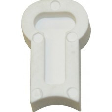 MEC Charge Bar Rubber Insert
