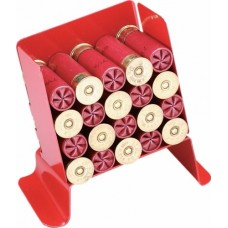 MEC E-Z Pack Shotshell Stacker 16 Ga.