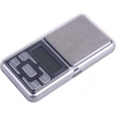 Весы электронные Portable MH-Series 200гр/0,01гр