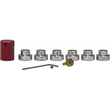 Hornady Lock-N-Load Bullet Comparator - Basic Set
