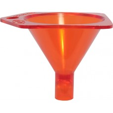 Lee Powder Funnel 22-45 Caliber