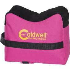 Caldwell DeadShot Front Shooting Bag Unfilled