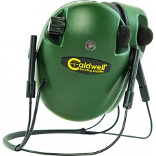 Caldwell E-Max Low Profile Behind The Head Electronic Hearing Protection