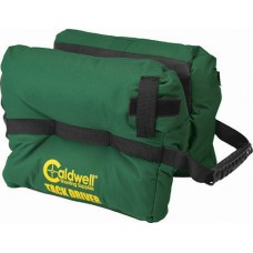 Caldwell TackDriver Shooting Bag Unfilled