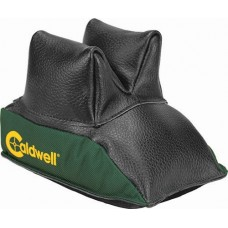Caldwell Universal Rear Shooting Bag Filled, Standart