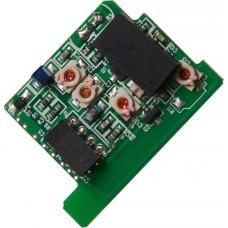 CED7000 RF module