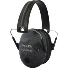 Pro Ears Pro 200 Electronic Muff Typhon