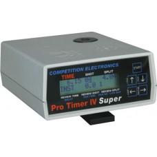 ProTimer IV Super