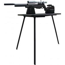 Стрелковый стол HuntLine, лёгкий