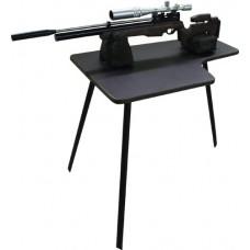 Стрелковый стол, средний