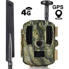 Balever BL480L-P (Филин 120 SM 4G GPS)