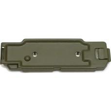 Крышка нижнего батарейного отсека для Ltl Acorn 6210, 6310
