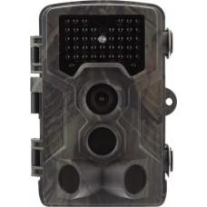 Suntek HC-800M (Филин 200 MMS)