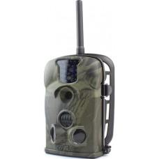 Ltl Acorn 5210MG
