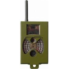 Защитный корпус Suntek HC-300 (M)