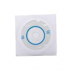 CD диск для фотоловушек SunTek
