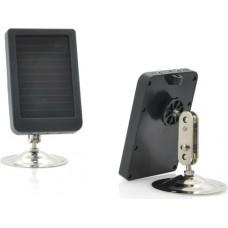 Солнечная батарея для фотоловушек SunTek 7V 1500 mAh
