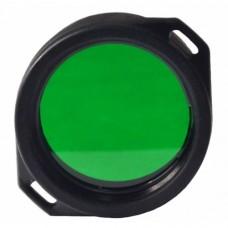 Armytek Filter AF-39 Green