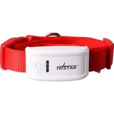 TK-STAR TK909 GPS Tracker