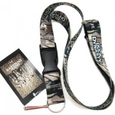 Duck Dynasty Lanyard