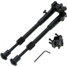 """Bipod Mount System With Barrel Bipod Adapter 8""""-10"""""""
