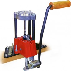 Lee Value 4 Hole Turret Press with Auto Index