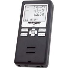 CED7000 Shot Timer